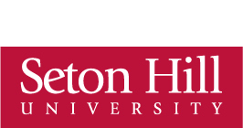 Seton Hill University Unified Authentication Service